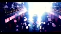 DJ舞曲 美女夜店串烧