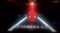 去看生化危机6【vlog】