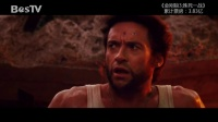 内地票房:狼叔悲情告别《金刚狼3》力压《生化危机终章》