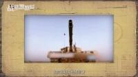 印度战斗机的售后撕X大战 04 印度研发武器频遭投诉