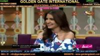 The Kapil Sharma Show 18 March 2017 hindi movie 2017 tamil telugu malayalam