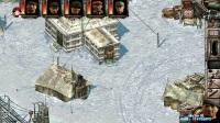 【MsTer贝】盟军敢死队2 第4期 白色儿死亡
