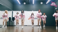 LIPBUBBLE - 爆米花 练习室版1