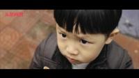 怎么让我的孩子叫我一声妈妈?头条问答世界自闭症日公益宣传片