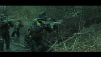 德特警GSG9最新宣传影片 一枪爆头画面首度出现 警告意味浓厚