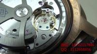 VS沛纳海382 沛纳海青铜382 P9000机芯 高仿沛纳海手表