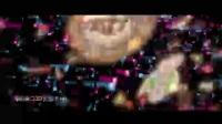 商业微电影:海纳城O2O平台推广