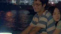 霍思燕《迷城》精彩片段赏析