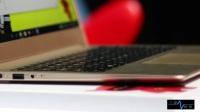 三皮科技‖ 联想小新Air13笔记本电脑评测视频 超薄笔记本 超清