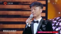 2017年5月12日江苏卫视《金曲捞》第五期——李克勤篇