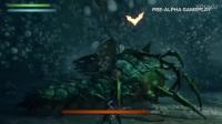 【游戏大百科】《暗黑血统3》开发者访谈 游戏攻略 手机游戏 最新游戏 电竞游戏