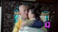 龙珠传奇之无间道电视剧预告片 杨紫秦俊杰美女和男人上床接吻视频 爱来的刚好小说