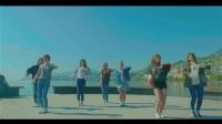 TWICE - Knock Knock 舞蹈版