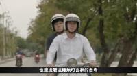 【影评】泰国同志家庭bwin登陆《两个爸爸》