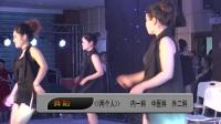 沿河县人民医院5.12国际护士节晚会