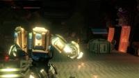 【黑道圣徒4】娱乐解说Ep14:小霸王游戏机登场