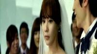 韩国电影搞笑片《我的电话情人》