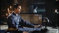白浅x墨渊-魂梦与君同