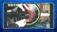 "【E客智慧两轮】约约约~说好的电动车中的""特斯拉"" 全面测评~"