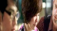 台湾千赢国际app下载《饮食男女2012》