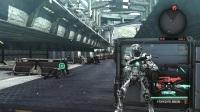 绝对征服上帝难度-游戏解说02-霸气链锯装甲车来袭