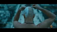 《猩球崛起3:终极之战》发新中文预告 曝光人类根据地