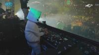 【悦电音】Marshmello 棉花糖 live at EDC Las Vegas 2017 拉斯维加斯电音节 下
