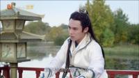 《兰陵王妃》高长恭精彩片段——布兵排阵