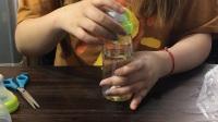 安装视频-贝亲宽口径ppsu奶瓶