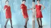 大S徐熙媛 浪莎丝袜 美女明星性感高跟鞋超薄丝袜美腿广告