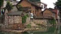 桂林山水音乐视频