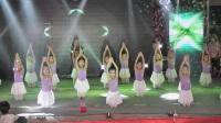 舞立方舞蹈教育中心  2017年度汇演