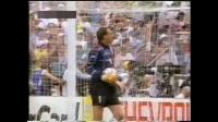 1994年世界杯官方纪录片 - 千亿颗心