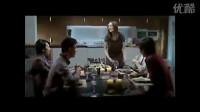 西门子真空冰箱20XX年广告《有没有·厨房·餐厅篇》30秒