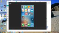 直播助手 苹果录屏专家 recscreen下载网址  recscreen好用吗