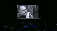 9-12太平洋电脑网:iPhoneX or iPhone8?2017苹果秋季新品发布会1