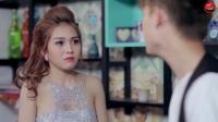 越南微电影《追女仔》搞笑视频Mì Gõ Tập 67 Vòng Eo 56 - Ngọc Trinh - V.A  Vide