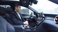 车主39万入手奔驰C200  为什么还说特别值?