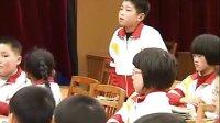 小学五年级语文优质课展示上册《古诗三首秋思》实录与评说