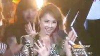 蔡依林娱乐节目现场演唱《Dr.Jolin》《日不落》《舞娘》