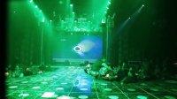 蚌埠盛世庆典演艺 承办宝马会·国际娱乐会所开业庆典