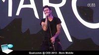 【Edwin】魔力红Maroon 5拉斯维加斯-国际消费电子产品展三单连唱-最新超清现场!