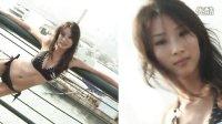36届国际比基尼小姐大赛全球总决赛-中国选手奥帆个人秀