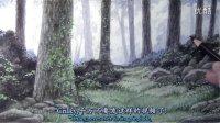 [中英]Mark Crilley漫画教程108全彩丛林场景(强烈推荐)[闻风听译