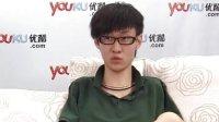 牛人故事之断臂钢琴师刘伟 别样趾法 脚演绎精彩人生