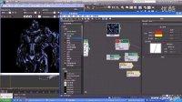 3dmax次世代游戏贴图教程(4)——CGWANG动漫学院