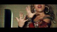 [杨晃] 匈牙利小野猫!性感女团JukeBox Babiez最新英文单曲I Need You Now