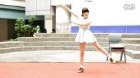 视频: WHITE-MINT(2)浸會大學余月宴