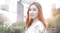韩国性感美女简美妍-Good Love (Melon)