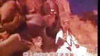 天地争霸美猴王片头曲